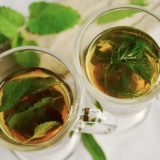 Peppermint Oil Can Offer IBS Symptoms Relief